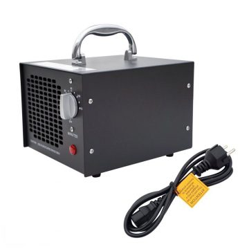 Commercial Ozone Generator Industrial Air Purifier