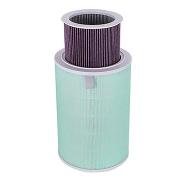 Original Xiaomi Air Purifier Filter Air Cleaner Filter