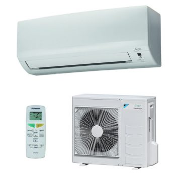 DAIKIN Air Conditioner 5 kW Inverter ATXB50C ARXB